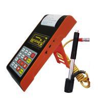 里氏硬度计 凯达 NDT290  带打印机便携式里氏硬度检测计