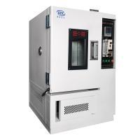 奥科 RLH-50 热空气老化箱