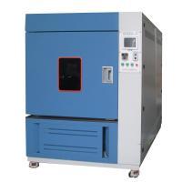 奥科 SN-500 风冷氙灯老化试验箱