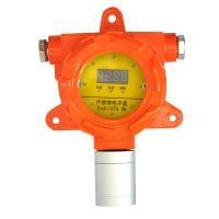 汇瑞埔 HRP-T1000-EX 可燃气体探测器(有显示无灯款)