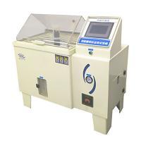 奥科 YWX/Q-020C 智能型盐雾试验箱 液晶触屏