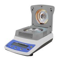 雄发 XFSFY-120A 卤素水分仪 分度值0.001g 水分精度0.01%