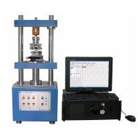 祥敏 XM-1220S 伺服全自动立式插拔力试验机