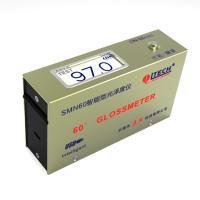其立 SMN60-C 全智能型曲面光泽度仪