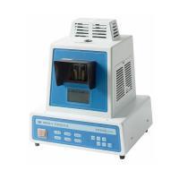 仪电物光 INESA WRR 熔点仪(目视)