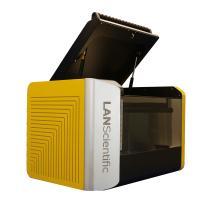 浪声 ScopeX CSA 660 能量色散型X射线荧光分析装置