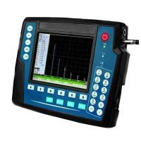 格莱莫 GE800 数字超声波探伤仪 频率范围0.4-20MHZ