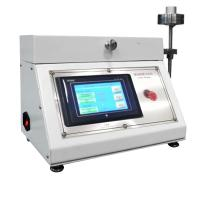 发瑞 5750 线性磨耗仪 评估耐磨性、耐刮擦性