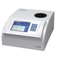 仪电物光 INESA WRS-1B 数字熔点仪