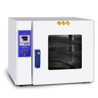 康恒Kenton KH-25A 数显电热干燥箱 镀锌胆内胆,带定时