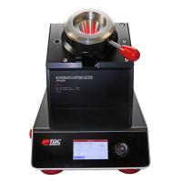 荷兰TQC sheen SP4500 自动杯突仪