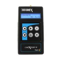 爱尔兰Tramex CMEX2 数显混凝土含水率测试仪