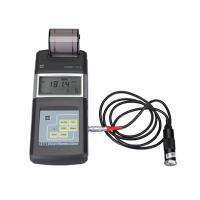 北京时代 TIME7212 测振仪(原TV120) 测量对象电机、压缩机、轴承等旋转设备