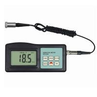 兰泰/LANDTEK VM6360 测振仪 频率可达10Hz~10KHz