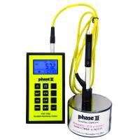 PhaseII PHT-1700 便携式里氏硬度计