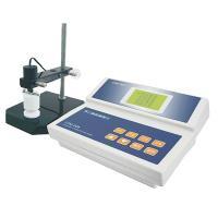 材保仪器 CTM-208 电解测厚仪 多层测量