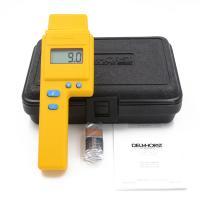 美国Delmhorst P-2000 数字式纸张水分计 内置探针