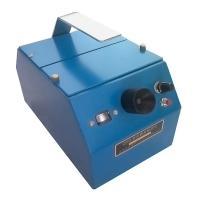 世博伟业 QYG 涂膜鲜映性测定仪