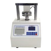 精华仪器 JH-YS-A 边压环压强度测试仪 按键版