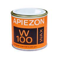 阿佩佐Apiezon W100-250G 安装封蜡 高真空密封 温度范围-10~45℃