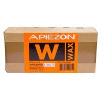 阿佩佐Apiezon W-500G 安装封蜡 高真空密封 温度范围-10~75℃