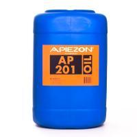阿佩佐Apiezon AP201-4L 增压泵油
