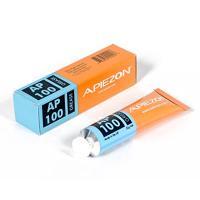 阿佩佐 AP100-50G 超高真空润滑脂 不含硅 温度范围10~30℃
