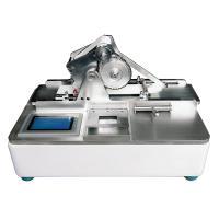 精华仪器 JH-YMXS-Z 油墨吸收性测试仪