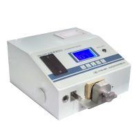 品享 PN-GM 光泽度仪 纸板镜面光泽度 20°/60°/75°