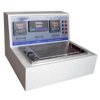 精科 QMB 最低成膜温度测定仪 不锈钢异形温度梯度