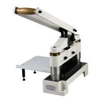 品享PN-RCC152 环压专用取样器