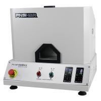 品享 PN-MF 电脑槽纹仪
