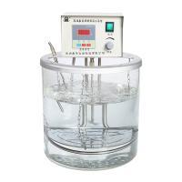 荣华仪器 76-1A 数显玻璃恒温水浴槽