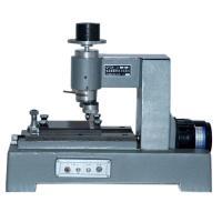 精科 QFD 电动漆膜附着力试验仪 按七个等级评价漆膜对底材粘结的牢固