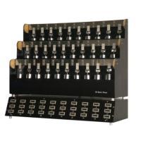 宝大 PT-6010-30PL 多工位胶带持粘性试验机 持粘力检测仪