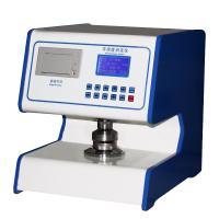 IMT-PHD01 Bekk纸张平滑度测定仪
