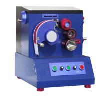 IMT-IGT309A 胶版油墨专色打样机(分离式)