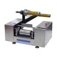 IMT-301A 凹版油墨专色打样机(气动)