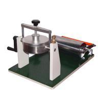 IMT-COB01 可勃吸水性测定仪