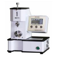 IMT-FOLD01 MIT式耐折度测定仪