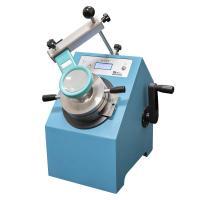 现代环境 TCB-II 数字型杯突仪 钢球直径20mm