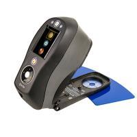 美国爱色丽X-Rite Ci64 便携式色差仪 测量口径14mm/8mm