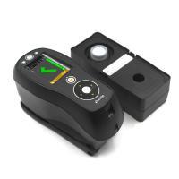 爱色丽X-rite Ci60 分光光度计 可用于光泽度仪检测的分光色差仪