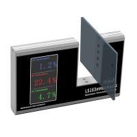 林上 LS183 光学透过率测量仪