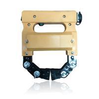 珀瑞克 CJE-12/220 磁粉探伤仪 交流+直流