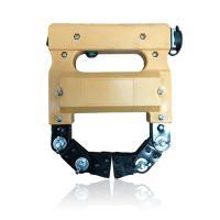珀瑞克 CJE-220 磁粉探伤仪 交流