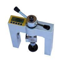 星火 XHTJ-10 碳纤维粘结强度检测仪
