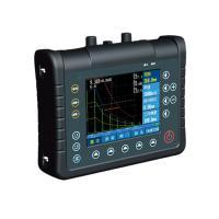 珀瑞克 VUT900A 高精度超声波探伤仪