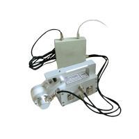 珀瑞克 VTS-3A 钢丝绳探伤仪 铝芯经济基础型