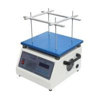 国产 ASR-50F 工频电磁振动台